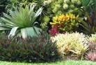 Arthurs Creek Bali style landscaping 6old