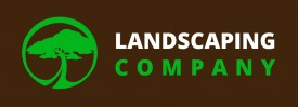 Landscaping Arthurs Creek - Landscaping Solutions